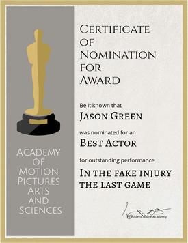 Desygner award certificate templates 3782 yadclub Images